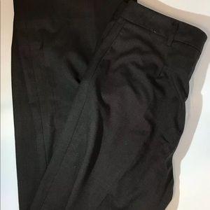 Cintas Career Work Dress Pants. Womens Size 10.